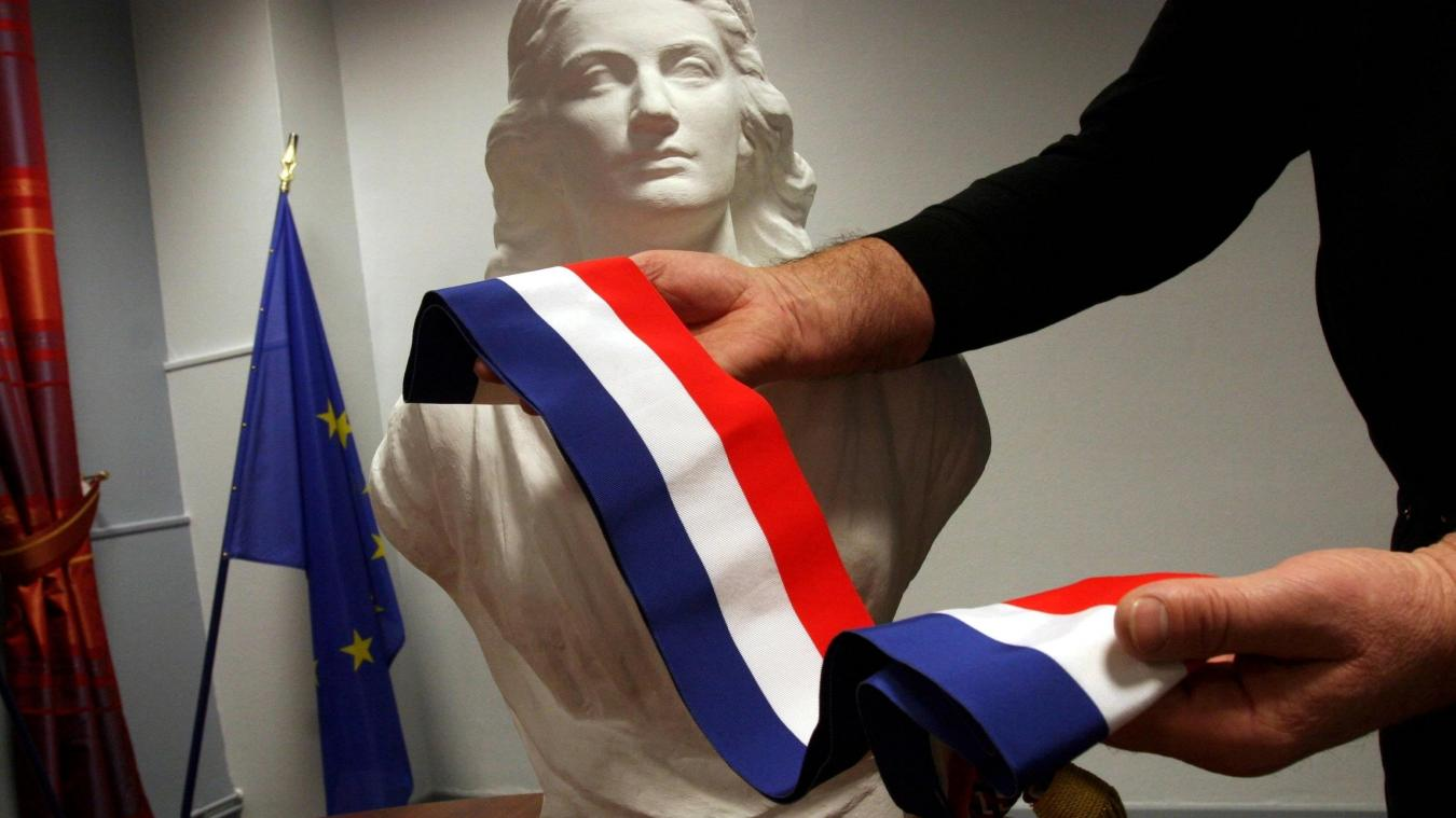 Nouveau guide : Le Maire, employeur territorial