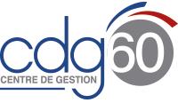 Centre de Gestion de la Fonction Publique Territoriale de l'Oise