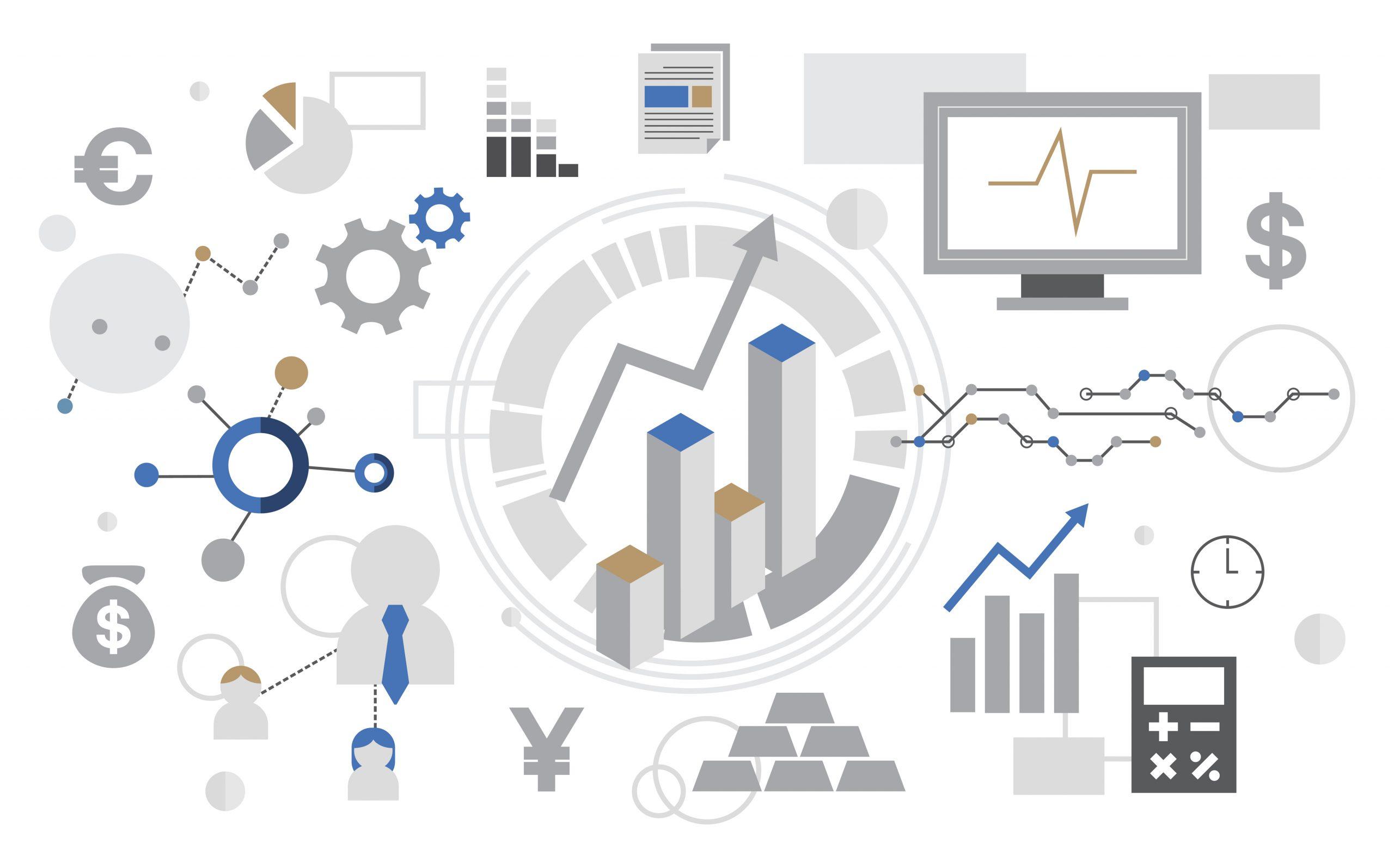 Le CDG 60 vous accompagne dans la mise en place de vos lignes directrices de gestion