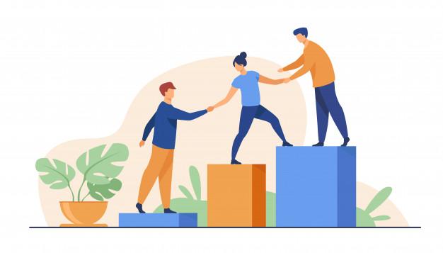 Publication des Lignes Directrices de Gestion (LDG) et ouverture de la promotion interne 2021